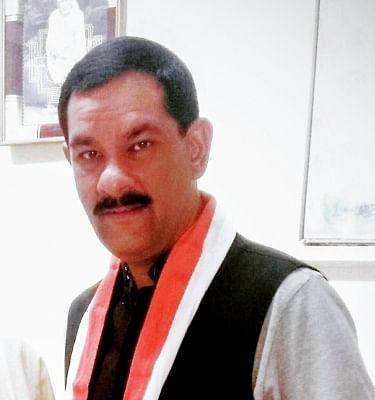 असम-मिजोरम सीमा मामले की जांच के लिए कांग्रेस ने बनाई 7 सदस्यीय समिति
