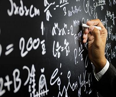 मौजूदा वर्ष में 2 लाख से अधिक शिक्षकों को प्रशिक्षण देगा एआईसीटीई