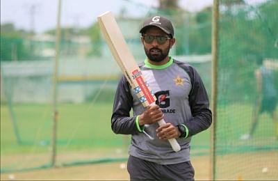 आईपीएल के कारण पाकिस्तान-अफगानिस्तान सीरीज श्रीलंका स्थानांतरित
