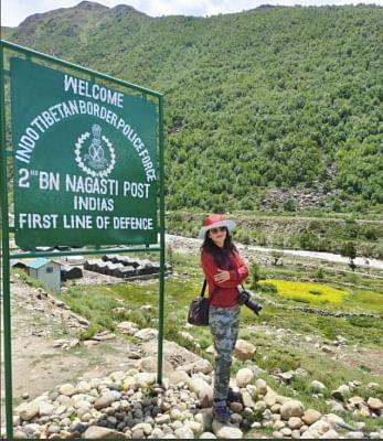 हिमाचल में भूस्खलन से सीकर परिवार के 3, जयपुर के एक व्यक्ति की मौत