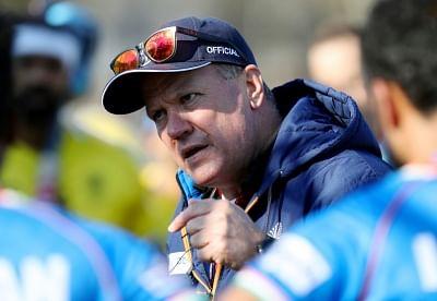 टोक्यो ओलंपिक (पुरुष हॉकी) : अपने अभियान की सतर्क शुरूआत करना चाहेगा भारत (प्रीव्यू)
