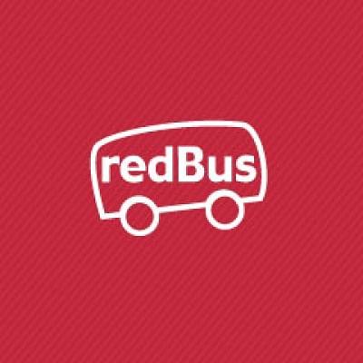 रेडबस ने भारत की पहली वैक्सीनेटेड बस सर्विस के शुभारंभ की घोषणा की