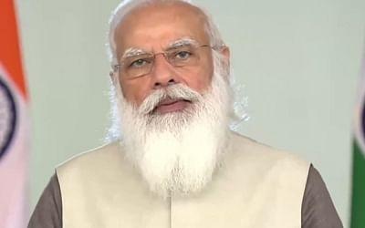 स्किल, रिस्किल और अपस्किल : आत्मनिर्भर भारत के लिए मोदी का रणनीतिक आह्वान (लीड-1)