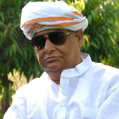 केएल मीणा राज्यसभा में समान नागरिक संहिता के लिए निजी सदस्य बिल पेश करेंगे