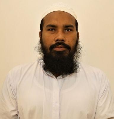 बांग्लादेश में आतंकवादी संगठन का शीर्ष नेता गिरफ्तार