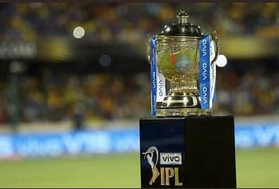 आईपीएल-2021 के शेष सीजन की शुरुआत चेन्नई, मुंबई के बीच मैच मुकाबले से होगी (लीड-2)