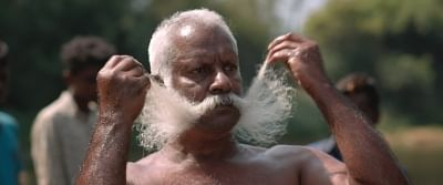 अनुराग कश्यप द्वारा निर्मित मलयालम फिल्म पाका का टोरंटो फिल्म फेस्टिवल में होगा प्रीमियर