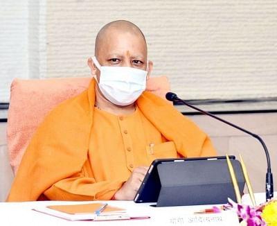 मुख्यमंत्री ने 6,696 शिक्षकों को दिए नियुक्ति पत्र, बोले अवैध कमाई बंद तो कुछ लोग युवाओं को कर रहे गुमराह