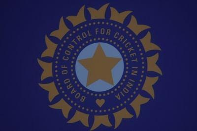 बीसीसीआई ने इंग्लैंड दौरे पर गई टीम को लेकर जारी किए ताजा अपडेट्स
