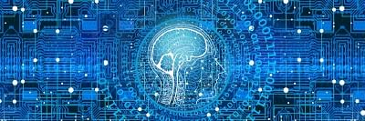 artificial-intelligence-technologies-set-to-rewrite-the-future-of-the-real-estate-sector