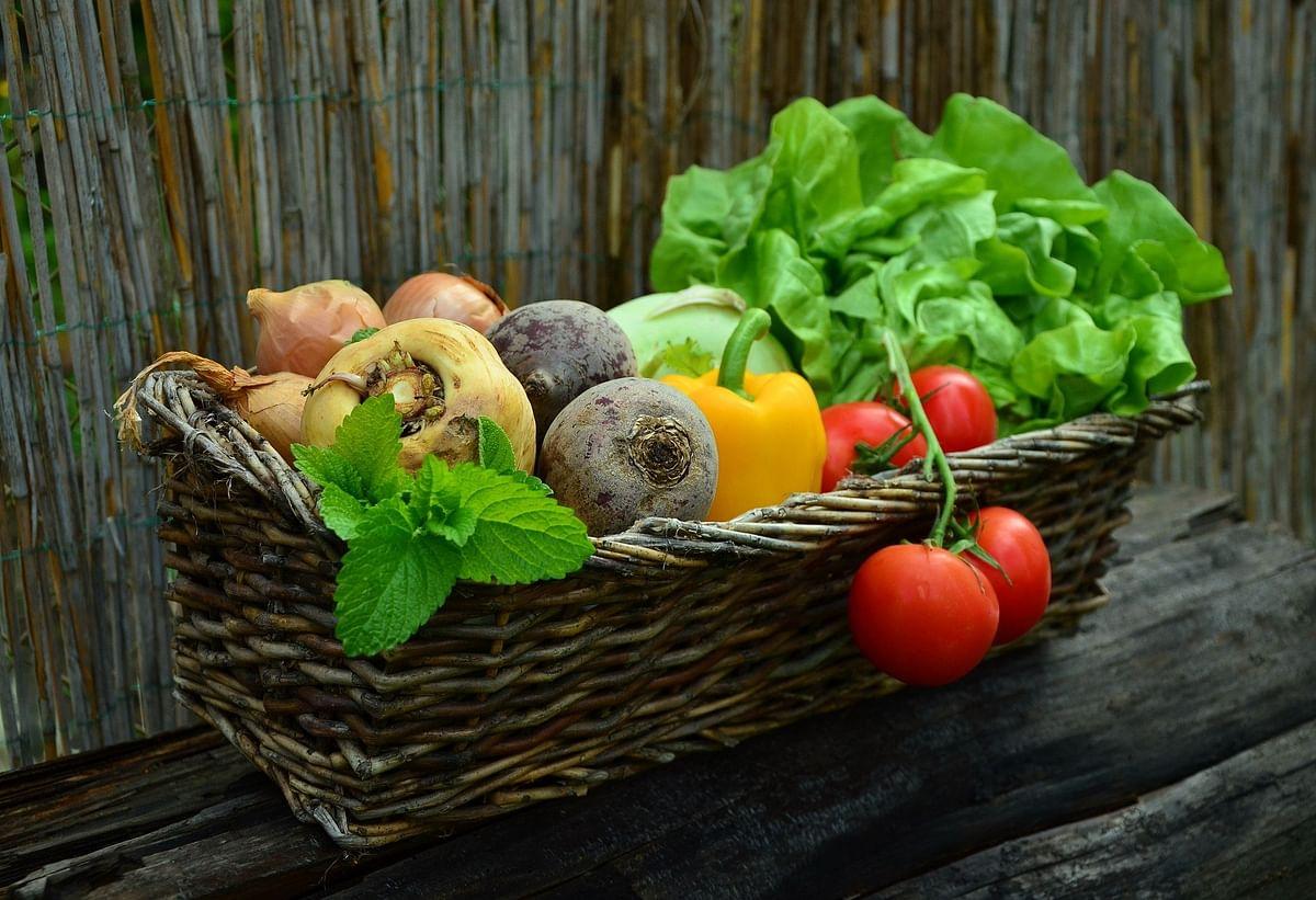 खाद्य पदार्थ जो आपके हीमोग्लोबिन के स्तर को बढ़ाने में करते हैं मदद