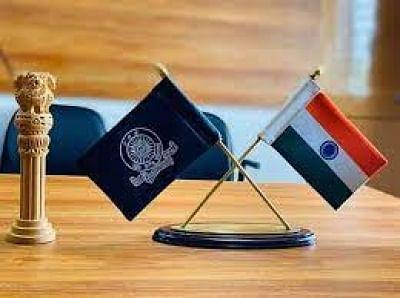 यूपी में प्रशासनिक फेरबदल के तहत 18 आईएएस अधिकारियों को मिली नई पोस्टिंग