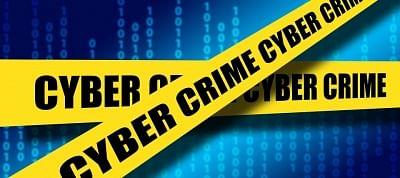 यूपी साइबर सेल ने ठगी करने वाले लोगों को बेनकाब किया, बैंक खातों से 6 करोड़ रुपये बरामद