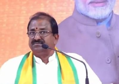 bjp-calls-for-protest-against-ysrcp-leader39s-alleged-remarks