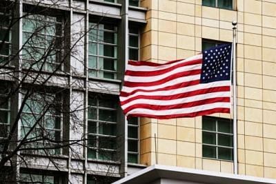 अमेरिका और रूस अगले हफ्ते करेंगे आर्म्स कंट्रोल पर वार्ता