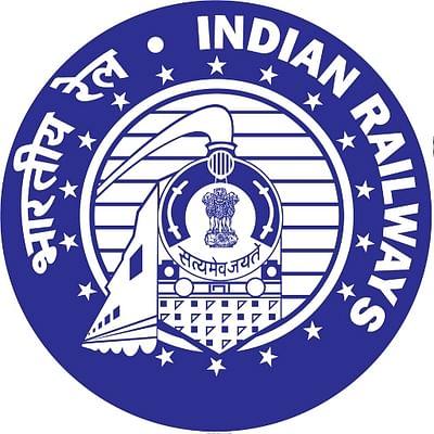 व्यापारी पूर्व-मध्य रेलवे की वेबसाइट से ले सकेंगे गोदाम की जानकारी