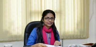 दिल्ली महिला आयोग ने कोरोना महामारी में विधवा हुई 791 महिलाओं को किया चिन्हित, सरकार को सौंपी सोशल सर्वे रिपोर्ट