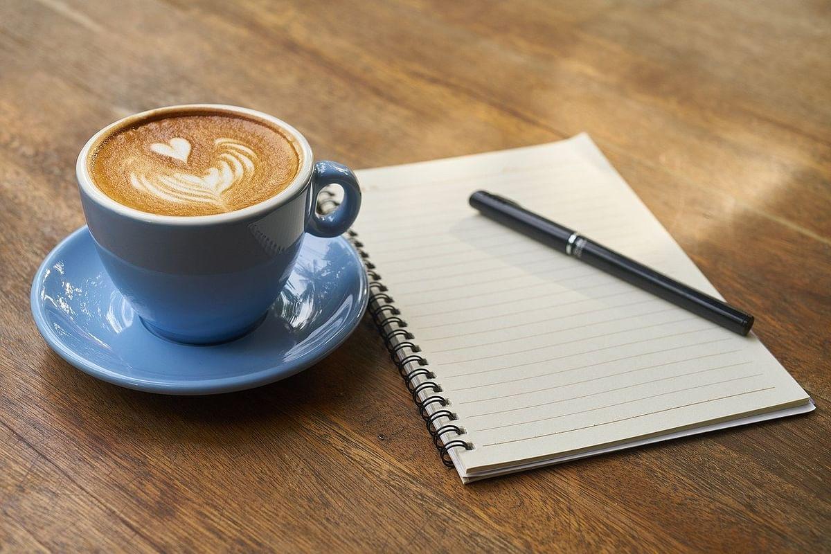 कॉफी में घी मिलाने के इन फायदों के बारे में जानिए