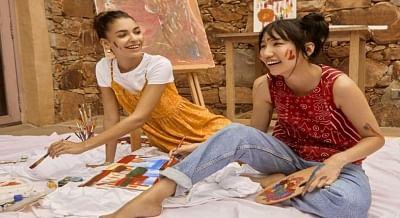 फैब इंडिया ने आधुनिक भारतीय महिला के लिए उप-ब्रांड लॉन्च किया
