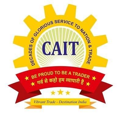 ई कॉमर्स कंपनियों द्वारा ई कॉमर्स नियम को लागू न होने देने की कोशिशों का विरोध: कैट