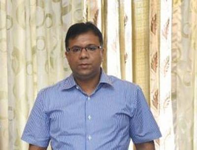गैर-टीकाकृत आबादी तीसरी कोविड लहर से सबसे अधिक प्रभावित हो सकती है: गोवा के स्वास्थ्य मंत्री