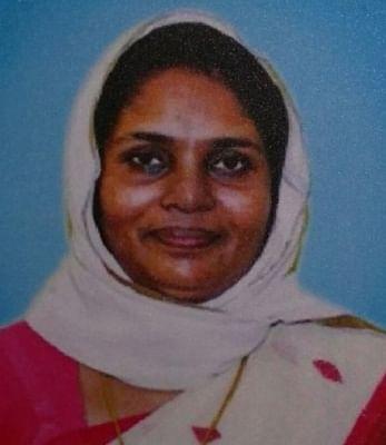 केरल महिला आयोग की सदस्य की पीएचडी डिग्री को लेकर नया विवाद शुरू