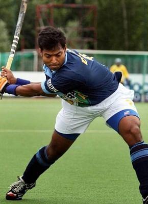 मनप्रीत के नेतृत्व वाली हॉकी टीम में कई बेहतरीन खिलाड़ी हैं : दिलीप तिर्की