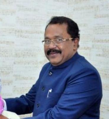 विपक्ष ने खराब नेटवर्क पर गोवा सरकार से ऑनलाइन शिक्षा बाधित करने की शिकायत की