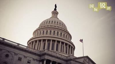 अमेरिका द्वारा विश्व स्वास्थ्य सभा में पर्यवेक्षक हैसियत की थाईवान की पुन: प्राप्ति का विरोध करता है चीन