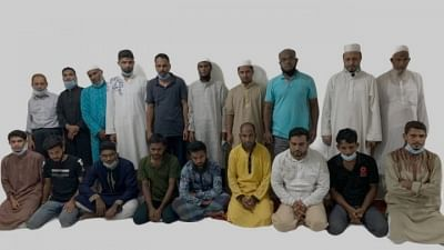 19-terrorists-arrested-in-bangladesh
