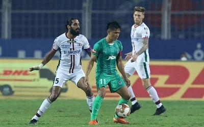मालदीव में होंगे एएफसी कप ग्रुप-डी के मैच
