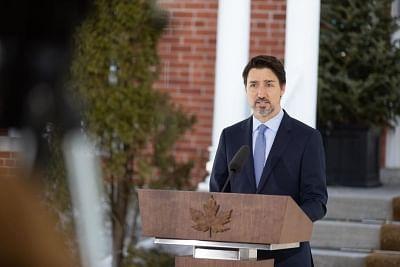 कनाडा ने पहले स्वदेशी गवर्नर जनरल का नाम घोषित किया