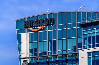 amazon-may-soon-approve-digital-currency-for-online-payments