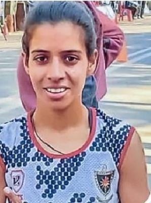 ओलंपिक काउंटडाउन : किसान की बेटी भावना पैदल चाल में ओलंपिक में लेंगी हिस्सा