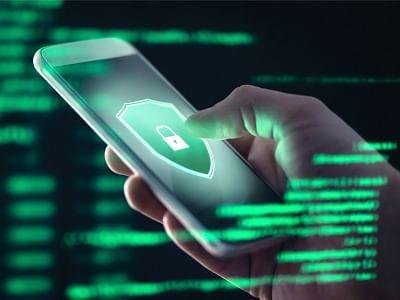 पेगासस स्नूपगेट भारत में स्पाइवेयर के उपयोग पर उठा रहा असहज सवाल