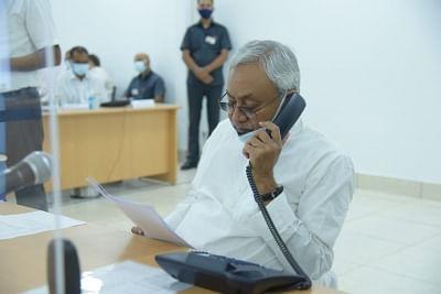 तेजस्वी ने बिहार विधानसभा अध्यक्ष को लिखा पत्र, कहा, विधानसभा जाने से डर रहे विधायक