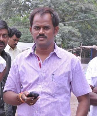 कर्नाटक में मंत्री का करीबी होने का दावा कर व्यवसायियों से ठगी