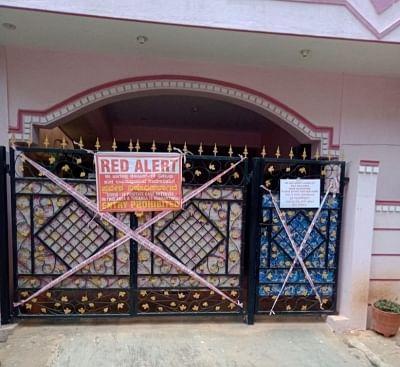 कोविड पर आज उच्च स्तरीय बैठक करेंगे कर्नाटक के मुख्यमंत्री