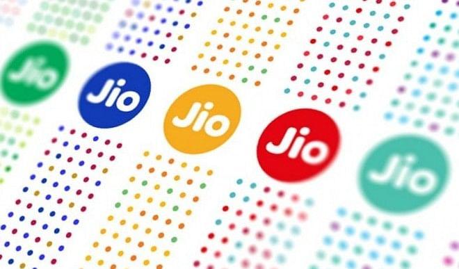 जून में जियो की 4जी डाउनलोड स्पीड सबसे अधिक, अपलोड में वोडाफोन आइडिया आगे