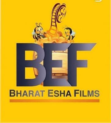 ईशा देओल ने पति के साथ लॉन्च किया प्रोडक्शन हाउस भरत ईशा फिल्म्स