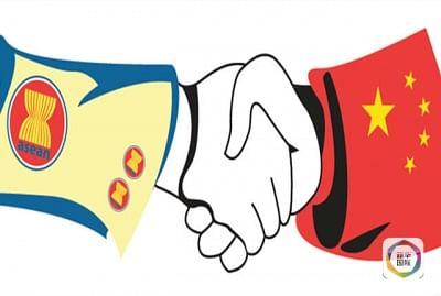 ली खछ्यांग और ब्रुनेई सुल्तान ने चीन-आसियान संवाद संबंधों की स्थापना की 30वीं वर्षगांठ पर एक दूसरे को बधाई संदेश भेजा