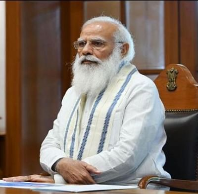 अधिक मामलों वाले राज्य तीसरी लहर को रोकने सक्रिय कदम उठाएं : प्रधानमंत्री