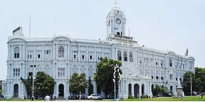 crowds-at-markets-beaches-raised-concerns-of-chennai-corporation