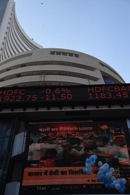 equity-indices-rise-on-expectations-of-good-first-quarter-results