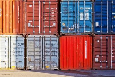 निर्यात को बढ़ावा देने के लिए राजस्थान सरकार का मिशन निर्यातक बनो