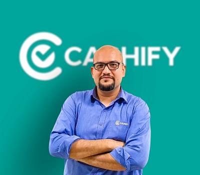 कैशिफाई ने भारतीय मोबाइल रिटेलर्स को सशक्त बनाने के लिए यूनीशॉप का किया अधिग्रहण