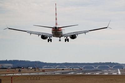 जाम्बिया चाहता है भारतीय निवेश और मुंबई, नई दिल्ली के लिए सीधी उड़ानें