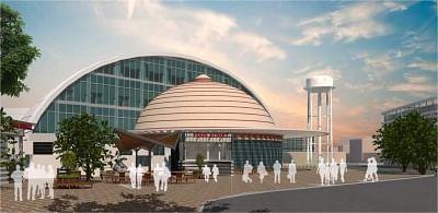 दरभंगा, धनबाद, पं. दीन दयाल उपाध्याय स्टेशनों में यात्रियों को मिलेगी विश्वस्तरीय सुविधा
