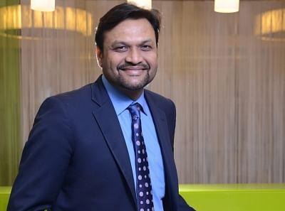 एचपी इडिया के एमडी आईसीईए पैनल का करेंगे नेतृत्व, आईटी मैनुफैक्च रिंग को मिलेगा बढ़ावा