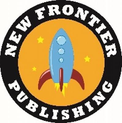 ब्लूम्सबरी ने बच्चों की किताबों के लिए यूके के न्यू फ्रंटियर पब्लिशिंग के साथ करार किया